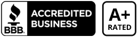 BBB Accredited Business Windsor