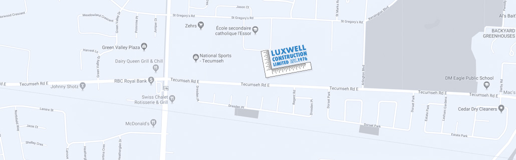 Contact-Luxwell-Construction-Windsor
