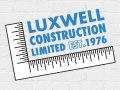 Luxwell Construction